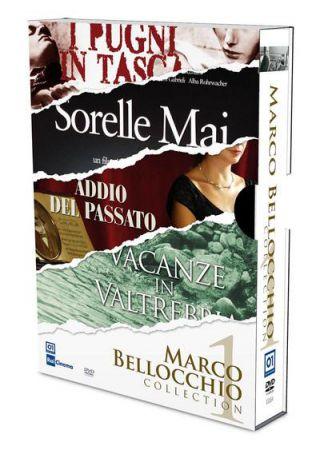 Cofanetto Bellocchio