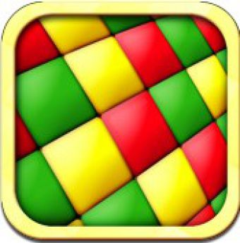 Comboline the Touch Action Puzzle