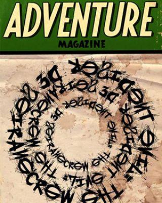Concorso - Mistery Adventure-Eye