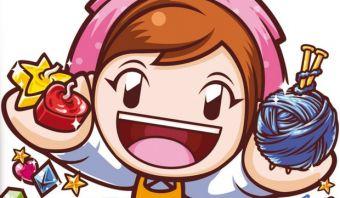 Cooking Mama World: Hobbies & Fun