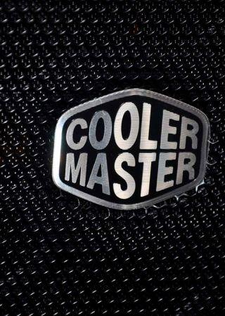 Cooler Master HAF XB EVO