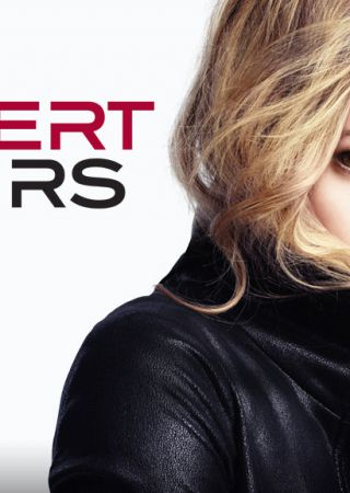 Covert Affairs - Stagione 5