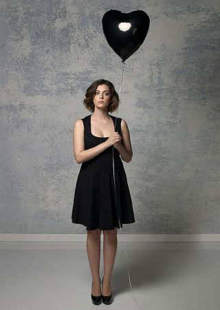 Crazy Ex-Girlfriend - Stagione 2