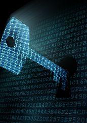 Come e perché criptare un'unità USB
