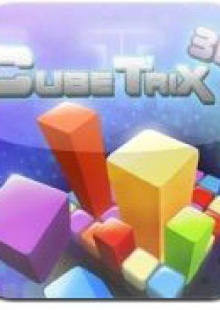 Cubetrix 3D