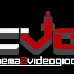 CVG Fest