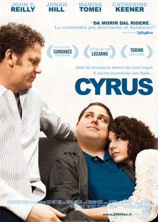 Cyrus2010