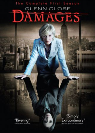 Damages - Stagione 1