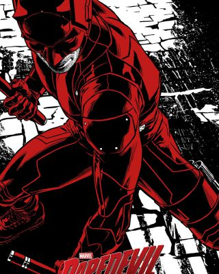 Daredevil - Stagione 3