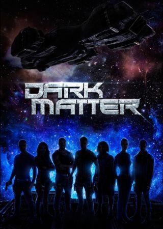 Dark Matter - Stagione 2