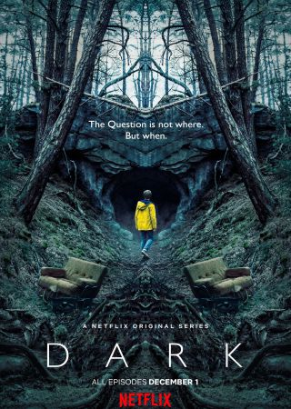 Dark - serie tv