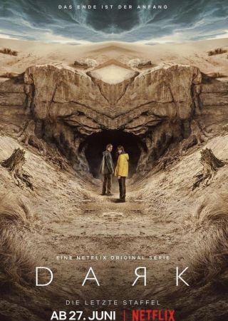 Dark - stagione 3