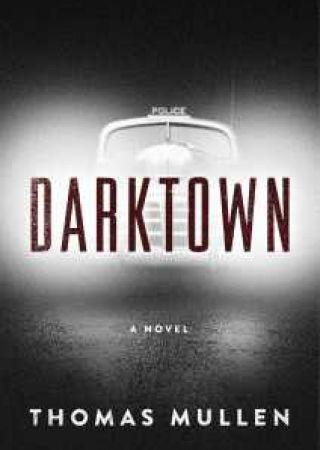 Darktown - Stagione 1