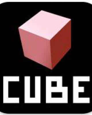 Das Cube