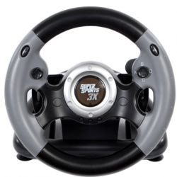 Datel Super Sport 3X