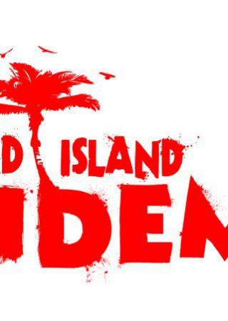 Dead Island Epidemic