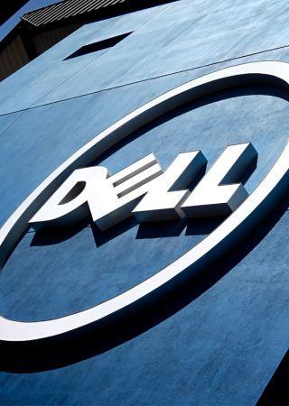 Dell Inspiron Micro