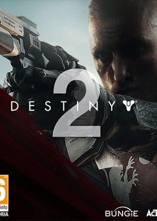 destiny-2-v13-35335-320x450.jpg