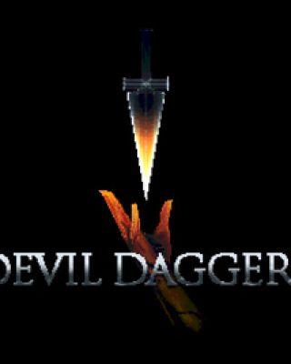 Devil Daggers