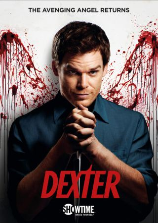 Dexter - Stagione 6