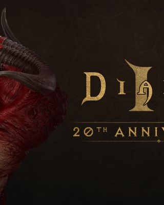 Diablo 2/Lod
