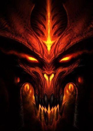 Diablo (anime)