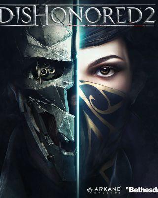 dishonored-2-v9-30700-320x400.jpg