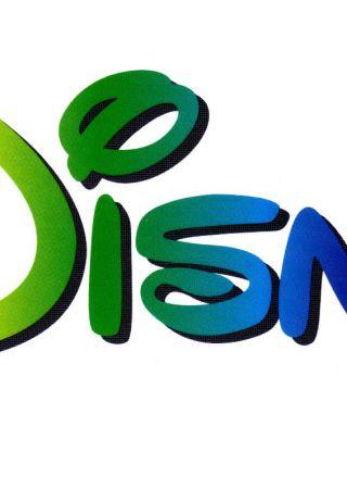 Disney - Natale a Settembre