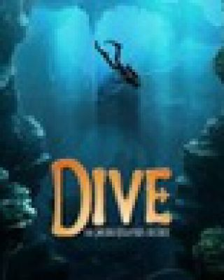 Dive: The Medes Islands Secret