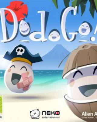DodoGo!