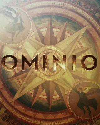 Dominion - Stagione 2