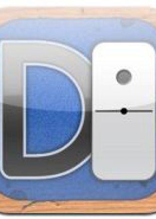 Domino 2010