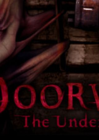 Doorways: The Underworld