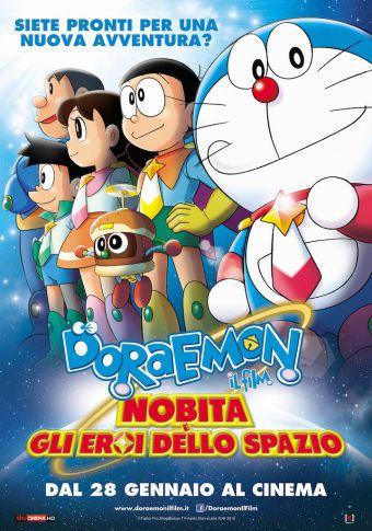 http://images.everyeye.it/img-cover/doraemon-il-film-nobita-e-gli-eroi-dello-spazio-v8-28190-340.jpg