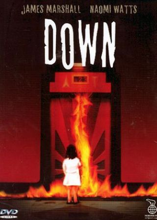 Down - Discesa infernale