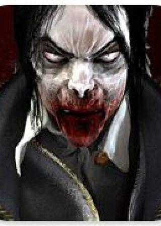 Dracula: il Sentiero del Drago
