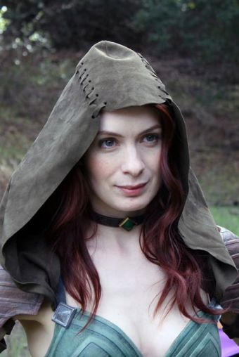 Dragon Age Redemption