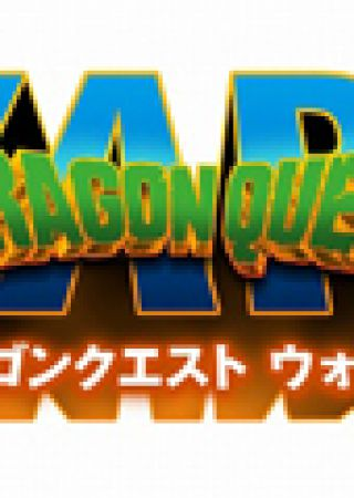 Dragon Quest Wars