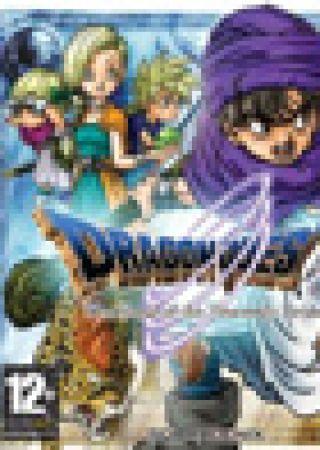 Dragon Quest V: La Sposa del Destino