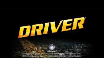 Driver 5