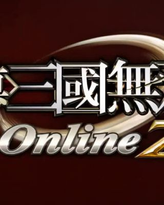 Dynasty Warriors Online Z