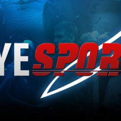 E Sport