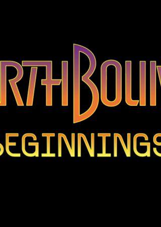 Earthbound Beginnings