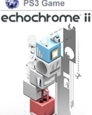 Echochrome 2