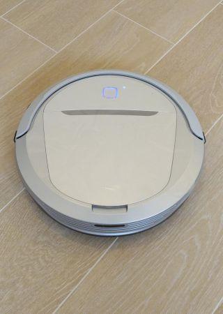 Ecovacs Robotics Deebot M81 Pro