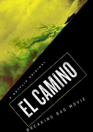 El Camino: Il film di Breaking Bad
