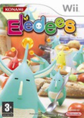 Eledees