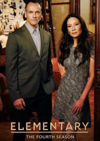 Elementary - Stagione 4