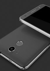 Elephone P9000 e P9000 Lite: SoC Helio P10 e 4 GB di RAM