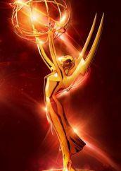 Emmy 2016 - Le sorprese e le assenze